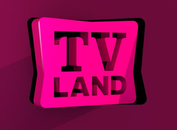 TVL_pinkX